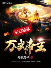 台湾的h小说