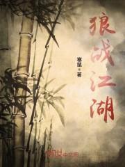 【狼战江湖完整版最新章节完本】主角白鹤武功山