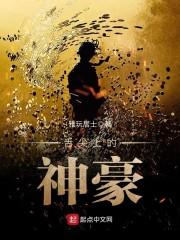 姜小月小说
