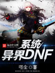 异界DNF系统