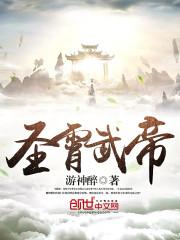 《圣霄武帝》主角叶轻尘叶菲最新章节小说