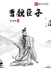 部落冲突小说
