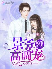 隐婚娇妻:景爷,高调宠主角纪兮乐缨章节列表完整版