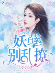 《诱宠成婚:妖孽,别乱撩》主角麦宝韩天阳完整版全文阅读