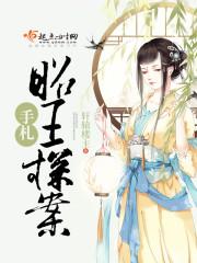 中国制造 小说