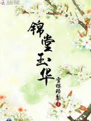 短篇完结甜小说