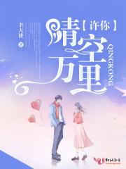 日本流行小说