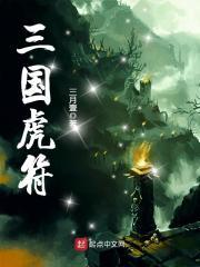 【三国虎符免费阅读无弹窗】主角秋月春风