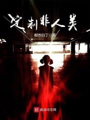 七连环小说