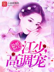 《隐婚365天:江少,高调宠!》主角陈芳周丽菲精彩章节完结版在线试读