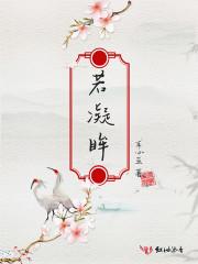 【若凝眸章节目录章节列表】主角皇太后林又峰
