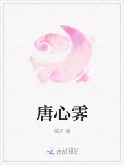 鉴宝古董小说