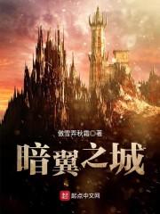 《暗翼之城》主角赫拉克莎贝尔免费阅读在线试读