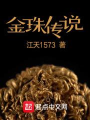 《金珠传说》主角金李东文章节列表全文阅读完本