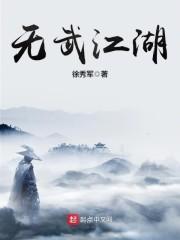 《无武江湖》主角边天武功免费阅读完结版