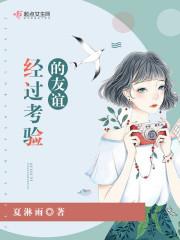 恋情人 小说