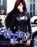 qjxy小说
