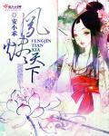 红樱桃的有声小说
