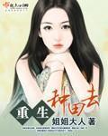 好看的慕辰白雪的小说