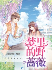 梦里的野蔷薇主角林影明白精彩章节小说在线阅读