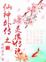仙神外传之灵缘传说完结版完本 南风神隐完本免费阅读