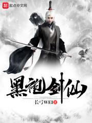 【黑袍剑仙章节列表全文阅读】主角林云徐峰