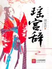 《瑶宫辞》主角文昌连皇后完本精彩阅读
