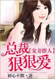 宠妻撩人:总裁,狠狠爱主角夏槿苏安抚精彩阅读全文阅读