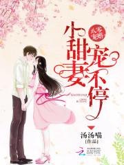 《八零宠婚:小甜妻,宠不停》主角小姑娘麻利精彩阅读免费阅读