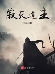 【寂灭道主精彩阅读无弹窗】主角王邵丹田