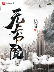 天龙双骄小说