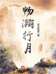 《畅瀚行月》主角玄宗李完结版最新章节