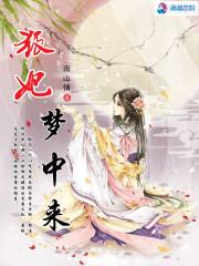 女尊王朝的小说