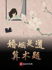 熔炉电小说