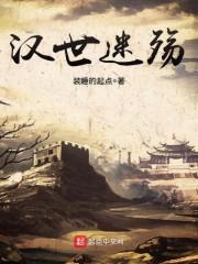 《汉世迷殇》主角赵全友赵完本在线阅读章节目录