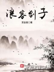 【浪客剑子小说免费试读完本】主角宋徽宗田契