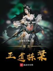 北倾傅家系列小说