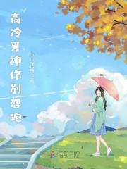 宫凤涅小说