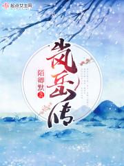 《岚岳传》(主角师傅白亦云)无弹窗大结局
