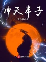 【冲天半子全文阅读章节目录】主角梅姐神秘岛