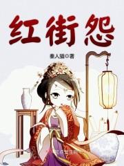 言情10章短篇小说