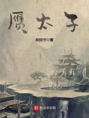 《赝太子》主角苏子紫檀木完结版章节目录