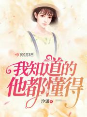 靳律师的小说