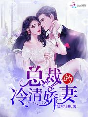隋朝公主的小说