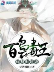 百袅毒王炸裂财迷妻(主角洛小丸阿四)全文阅读完本