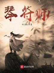 琴符师主角庄老叶枫精彩阅读章节列表