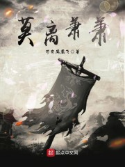 血精灵 小说