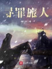 《寻罪旅人》主角乌云白昼完本章节列表