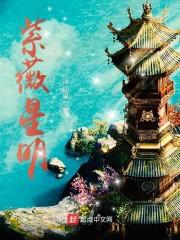 《紫薇星明》主角燕楚云完结版精彩试读