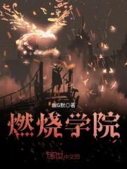 【燃烧学院免费试读完本大结局】主角高太哈利波